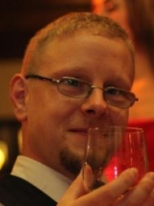 Profilbild von Thomas Urland Internetspezialist für Programmierung und Administration aus Heidenau