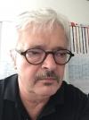 Profilbild von Thomas Utschick  VB-, VB.Net- u. VBA-Entwickler, SQL-Server, Delphi