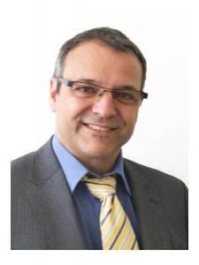 Profilbild von Thomas Utz Thomas Utz Projektmanagement aus Taufkirchen