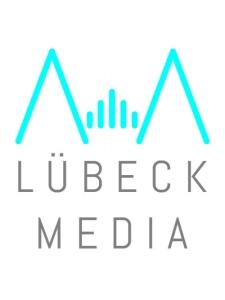 Profilbild von Thomas Vallbracht Beratung im Bereich digitales Marketing aus Luebeck