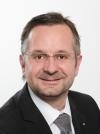 Profilbild von   Projektleiter für CRM- ERP- und Digitalisierungsprojekte