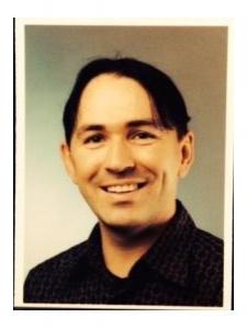 Profilbild von Thomas Vogler SAP HCM Senior Consultant / Zertifizierter Solution Consultant HCM  aus Wuerenlos