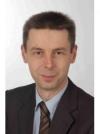 Thomas Vollert