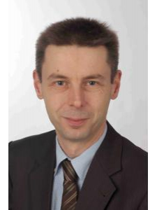 Profilbild von Thomas Vollert Beratung für SAP BI (2.1C...BI 7.31) + SAP CPM (BI IP, BCS) + SAP BI 4.x + MS BI + ITIL aus Schwabmuenchen