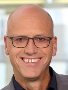 Profilbild von Thomas Waldherr Senior IT Consultant und Projektmanager aus Muenchen