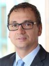 Profilbild von   Salesforce Consultant / Projektleiter