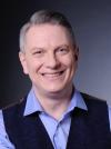 Profilbild von Thomas Weidauer  Projektmanager, Prince2, ITIL / Infrastrutcure / Transition / Transformation / SAP