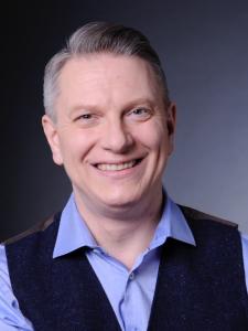 Profilbild von Thomas Weidauer Projektmanager, Prince2, ITIL / Infrastrutcure / Transition / Transformation / SAP aus Neuss