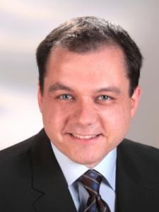 Profilbild von Thomas Weinert Ideenträger.com - Mit unseren Einfällen werden Sie auffallen aus Obersulm