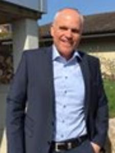 Profilbild von Thomas Wiesmann System Engineer im Microsoft Umfeld aus Effretikon
