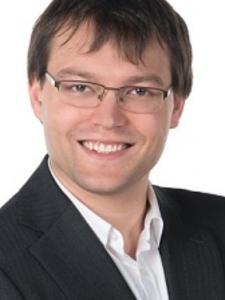 Profilbild von Thomas Windscheif IT-Infrastruktur Experte aus Lohmar
