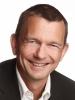 Profilbild von   Hightech B2B Marketing