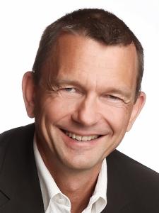 Profilbild von Thomas Wree Hightech B2B Marketing aus SchondorfamAmmersee