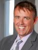 Profilbild von   selbstständiger SAP-Berater für Informationstechnologie und Unternehmensprozesse