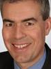 Profilbild von   Senior Business Solution  Architect & Developer Microsoft Dynamics 365