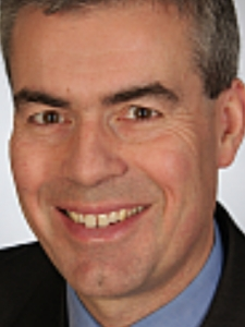 Profilbild von Thomas Wurzel Senior Business Solution  Architect & Developer Microsoft Dynamics 365 aus Bonn