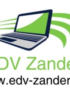 Profilbild von Thomas Zander Informatiker aus Rommerskirchen