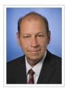 Profilbild von Thomas Zeiser  Entwicklungsingenieur Hard- und Software, Automotive