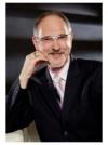 Profilbild von Thomas Ziemann  Gesellschafter-Geschäftsführer der close-collaboration consulting GmbH
