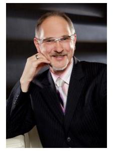 Profilbild von Thomas Ziemann Gesellschafter-Geschäftsführer der close-collaboration consulting GmbH aus StLeonRot