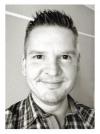 Profilbild von Thomas Zöger  Konzeption / Entwicklung / Optimierung von E-Commerce Lösungen