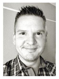 Profilbild von Thomas Zoeger Konzeption / Entwicklung / Optimierung von E-Commerce Lösungen seit 20 Jahren :-) aus Augsburg