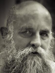 Profilbild von Thomas Zorn Computergrafiker, Illustrator aus Magdeburg