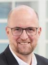 Profilbild von Thomas van Aken  Agile Coach/Trainer/Consultant - Interims Product Owner