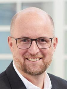 Profilbild von Thomas vanAken Agile Coach/Trainer/Consultant - Interims Product Owner aus Aachen