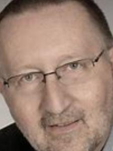 Profilbild von ThomasG Montag Senior Consultant und Trainer aus Hagen