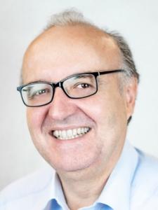 Profilbild von ThomasM Hofmann Projektleiter / Senior Consultant Informationssicherheit 27001 und Datenschutz aus Dietmannsried