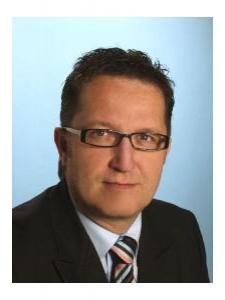 Profilbild von ThomasM Reichert Verhaltens- u. Kommunikationstrainer aus SchwaebischGmuend