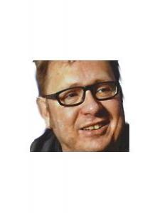 Profilbild von ThomasM Ruthemann Werbetexter aus Hannover