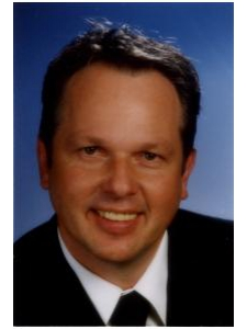 Profilbild von ThomasM Schulz Management Consultant, Projekt Manager, IT Service Manager, Lizenz Manager, Key Account Manager aus Muenchen