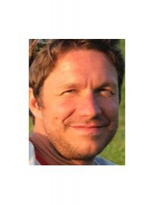 Profilbild von ThomasSamuel Jankowski Internet Spezialist aus Hamburg