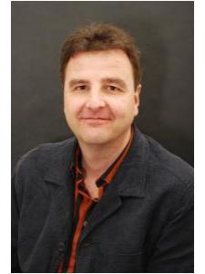 Profilbild von ThomasSteiner Steiner Oracle - Software - Engineer aus Moellersdorf
