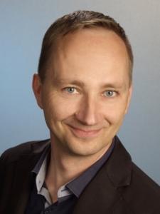 Profilbild von Thoralf Moebius Consulting Geschäftsprozessanalyse Business Analyst ERP Prozessautomatisierung aus Habsburg