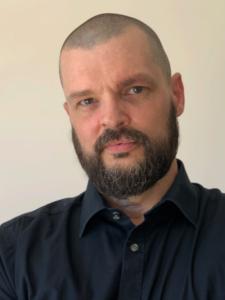 Profilbild von Thorben Kaufmann SW-Entwickler Embedded-Systems und Safety-Relevant-Systems (Automotive/SF/Nutzfahrzeuge/Industrie) aus Bardowick