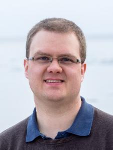 Profilbild von Thorben Nissen Web-Entwickler, TYPO3-Entwickler, Backend-Entwickler, Frontend-Entwickler aus Skanderborg