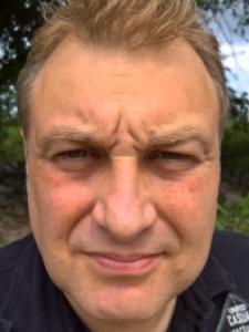 Profilbild von Thorben Schoettler Selbstständig aus Dortmund