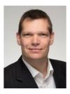 Profilbild von Thorben Stangenberg  Leidenschaftlicher Software Ingineur & Java Spezialist