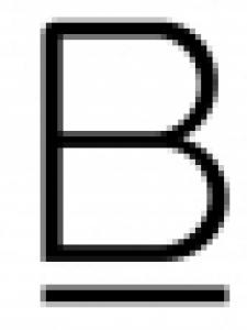 Profilbild von Thorsten Baumann Baumann IT Dienstleistungen aus Osterhofen