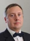 Profilbild von Thorsten Bonhagen  Berater Softwareentwicklung und Qualitätssicherung
