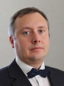 Profilbild von Thorsten Bonhagen Berater Softwareentwicklung und Qualitätssicherung aus Schliersee