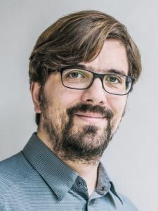 Profilbild von Thorsten Diekhof Coach/Trainer/Berater/Mentor für agiles Denken und moderne Softwareentwicklung aus Berlin
