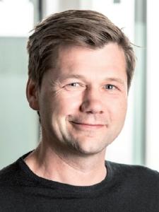 Profilbild von Thorsten Feldmann Software Development - c# / Unity / Games / 3D Visualisierungen aus Muenchen