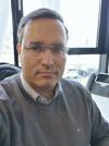 Profilbild von Thorsten Franz  Datenschutzberater