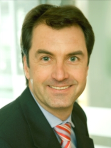 Profilbild von Thorsten Guennewig Projektmanager, Projektleiter Digitale Lösungen und Interimsmanager Digital Marketing und eCommerce aus Duisburg