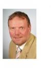 Profilbild von Thorsten Habermann  Supporter