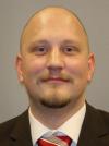 Profilbild von   Full-Stack Software-Entwickler, IT-Beratung